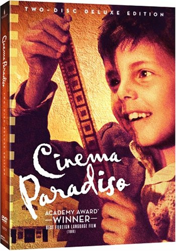 Feature films italian films and music research guides at johnson