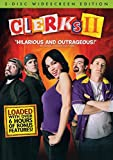 Clerks II (2006) (Movie)