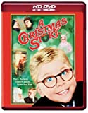 A Christmas Story [HD DVD]
