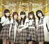 Love Power(��������)(DVD��)