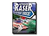 Warhammer Mark of Chaos Amazon.de cover