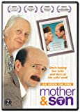 Watch Mother and Son Online