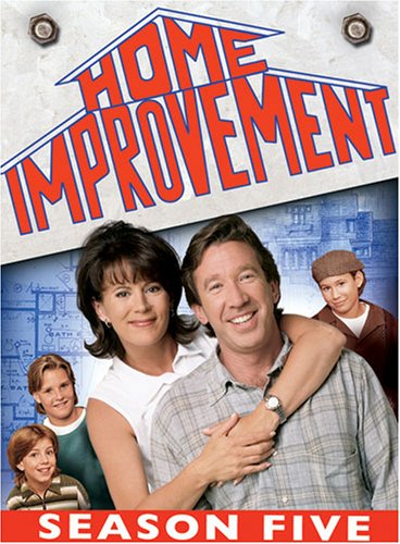 Impressive Home Improvement DVD 368 x 500 · 62 kB · jpeg
