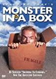 Monster in a Box, The Movie