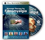 DVD - Massage Therapy for FM
