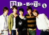 DD-BOYS Vol.4