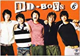 DD-BOYS Vol.6
