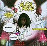 Black Moon / After the Chemistry