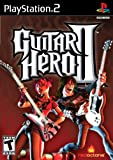 Guitar Hero 2 (Game Only)
