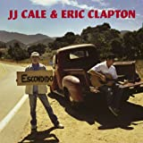 J. J.Cale and Eric Clapton - The Road to Escondido