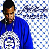 Hands Up [Import Single]
