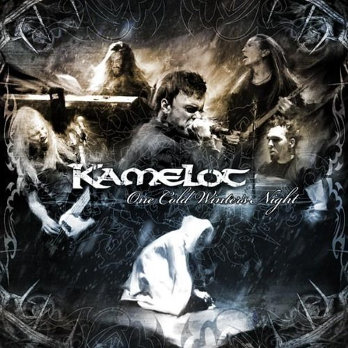 One Cold Winter's Night Kamelot