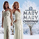 A Mary Mary Christmas