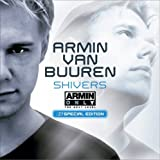 Shivers/Armin Only
