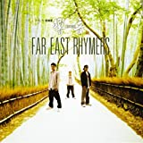 Far East Rhymers / F.E.R.ONE~響音~