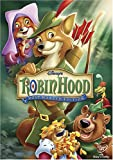 Robin Hood (1973) (Movie)
