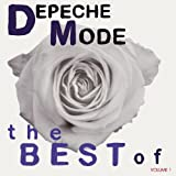 Best of Depeche Mode, Vol. 1