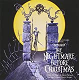 The Nightmare Before Christmas: 2-Disc Special Edition Soundtrack
