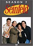 Seinfeld Season 7