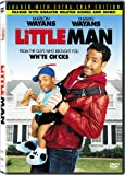 Littleman (2006) (Movie)
