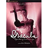 Dracula: Pages from a Virgin's Diary [ NON-USA FORMAT, PAL, Reg.0 Import - France ]