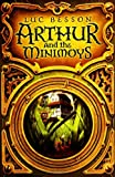 Arthur (Book Series)