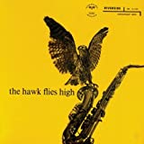 The Hawk Flies High [VINYL]