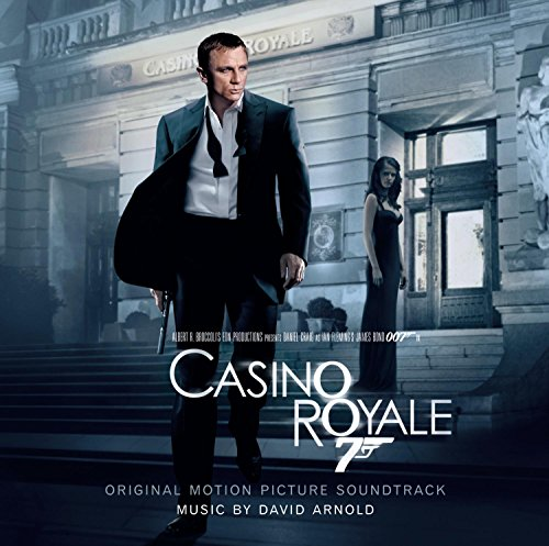 casino royale james bond full movie online free  games