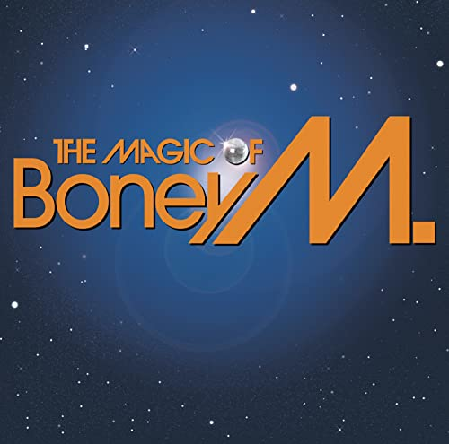 Boney M - Ma Baker Lyrics - Zortam Music