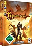 Das schwarze Auge: Drakensang: PC: Amazon.de: Games cover