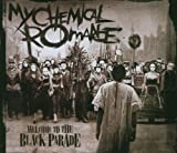 Welcome to the Black Parade, Pt. 2