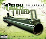Celph Titled / The Gatalog: A Collection of Chaos