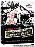 When the Levees Broke (2006) (Movie)