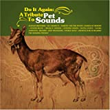 Do It Again: A Tribute To Pet Sounds [Import]