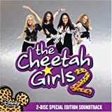 The Cheetah Girls 2: 2-Disc Special Edition Soundtrack