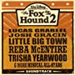 The Fox and the Hound 2 Soundtrack