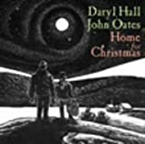 Home For Christmas / Hall & Oates
