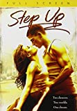 Step Up (2006 - 2008) (Movie Series)
