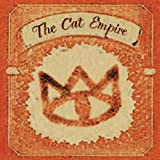 The Cat Empire