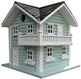 Beach Haven Birdhouse $ 79.99