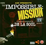 The Impossible Mission: TV Series, Pt. 1