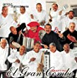 El gran combo de Puerto Rico