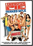American Pie Presents: The Naked Mile (2006) (Movie)