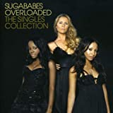 Overloaded: The Singles Collection
