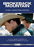 Brokeback Mountain (2005) (Movie)