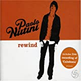 Rewind [UK CD 1]