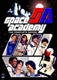 Watch Space Academy Online