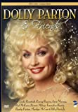 Dolly (1987 - 1988) (Television Series)