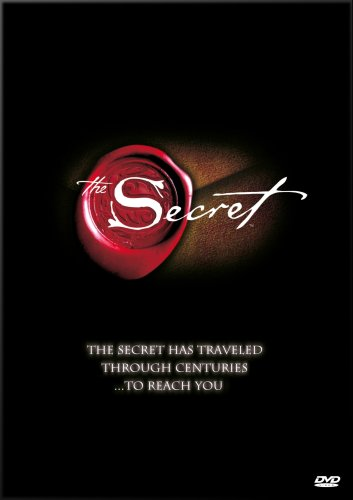The Secret Extended Edition