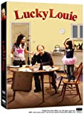 Lucky Louie (2006) (Television Series)